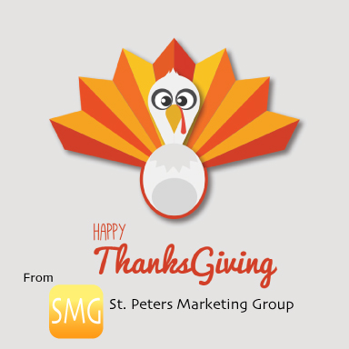 2015-SMG-Thanksgiving